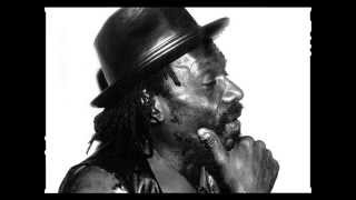 LION ROCK PURE REGGAE MIX NOV 2014