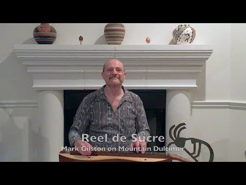 Sugar Reel, St. Joseph's Reel, St. Anne's Reel