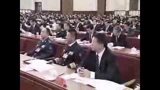 видео Демографическая политика Китая: 30 лет насильственных абортов