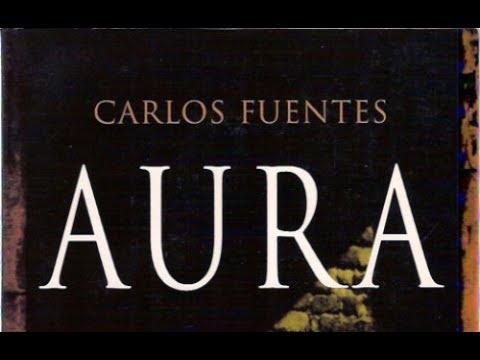 Carlos Fuentes Aura Pdf
