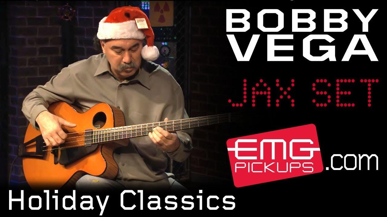holiday electric guitar wiring diagram emg pickups jax set electric guitar pickups  bass guitar  emg pickups jax set electric guitar