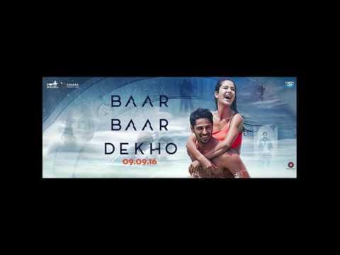 Kaala Chashma Full Song Badshah Ft Amar Arshi Neha Kakkar Katrina Kaif And Sidhart Malhotravideosapp