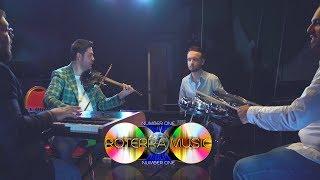 Mierea Romaniei - Super Colaj Instrumental