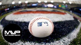 2018 MLB Season Predictions
