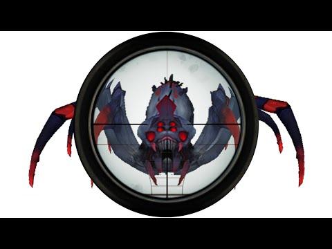 видео: dota 2 гайд broodmother (антипик, антигерои)