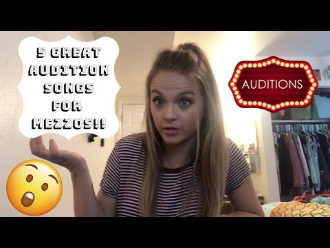 5-great-audition-songs-for-mezzo-sopranos-+-audition-tips