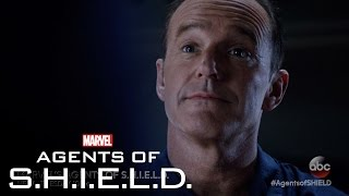 Han Solo Is Not A Hero – Marvel's Agents of S.H.I.E.L.D. Season 4, Ep. 6