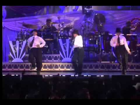 Janet Jackson I Get Lonely LIVE from The Velvet Rope Tour