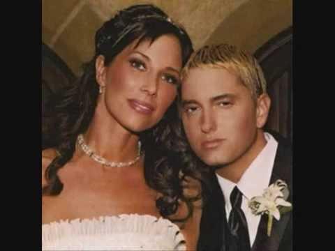 Eminems Family