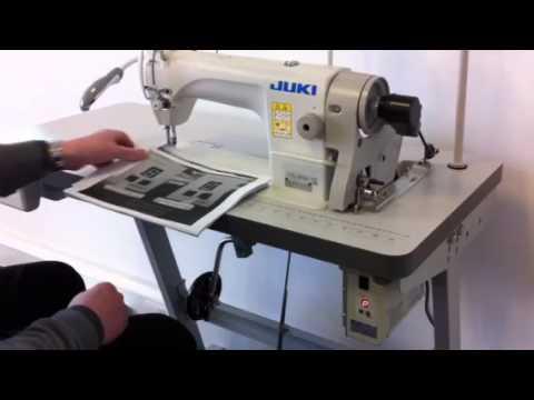 Jack 510A-1 Инструкция