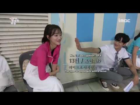[ENG SUB] Extraordinary You Episode 11-12 Making Film | Filming At The Swimming Pool