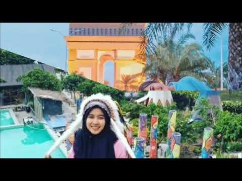 tempat-wisata-di-kediri-terbaru-2019