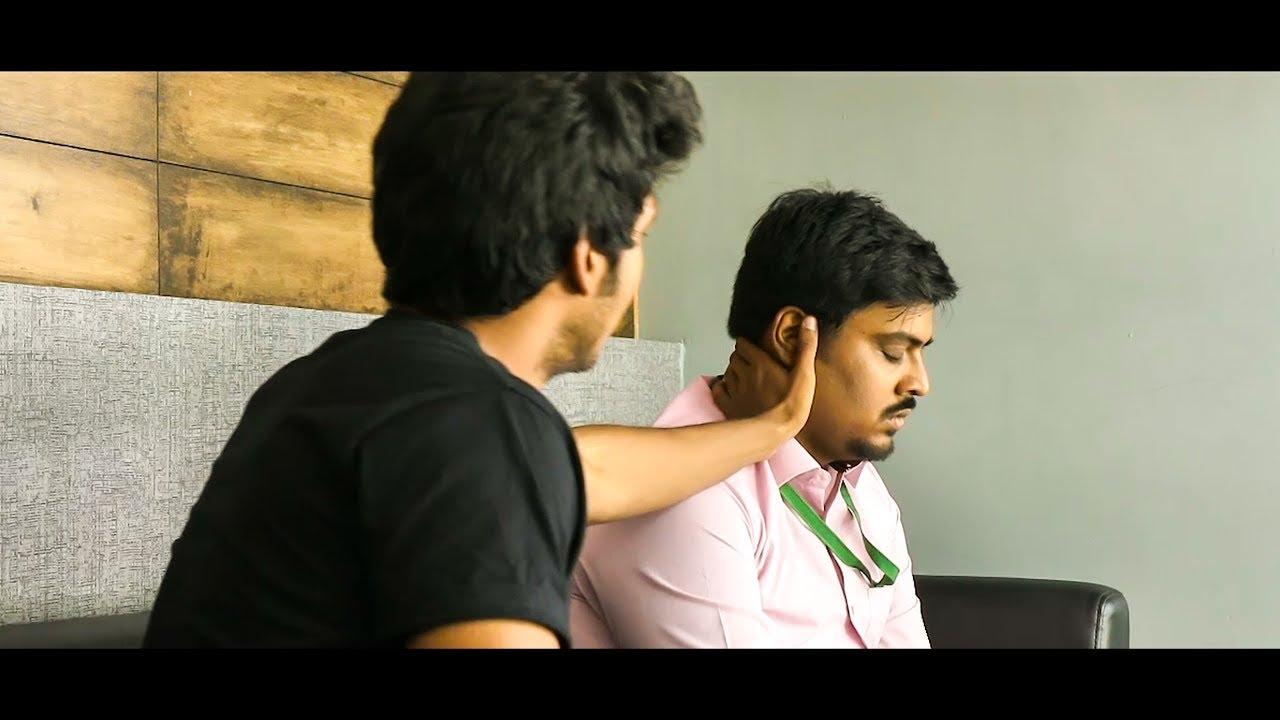 Tamil Gay Short Flim - Eyal | LGBT