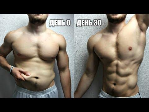 Ахиллобурсит – лечение