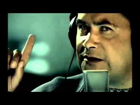 Слушать онлайн Военные песни - гр.Любэ - Давай за жизнь, будь проклята война радио версия