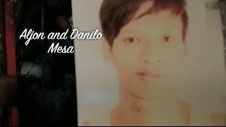 Killed in The Philippines: CASE 3