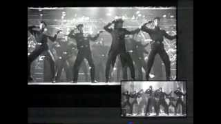 1990年2月8日(木) OA 前半(1/2) http://youtu.be/R6jbHNrHfRk.