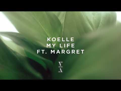 Koelle - My Life bedava zil sesi indir