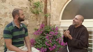 Kif il-Knisja tħares lejn is-sess? -  Fr Hayden
