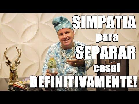 Willian Girassol -