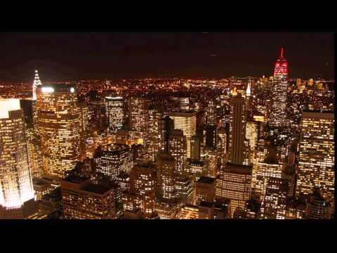 New York, New York'   Liza Minelli - karaoke