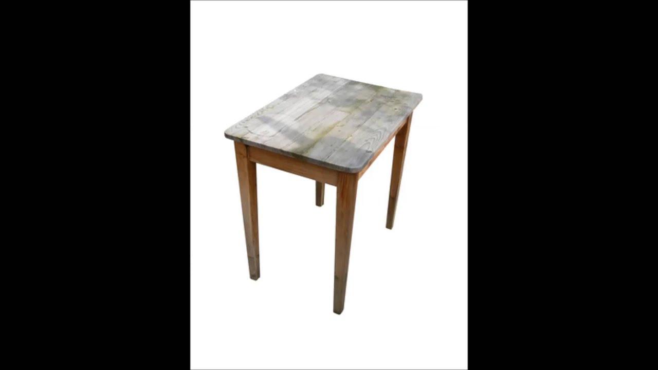 peter bichsel ein tisch ist ein tisch youtube. Black Bedroom Furniture Sets. Home Design Ideas