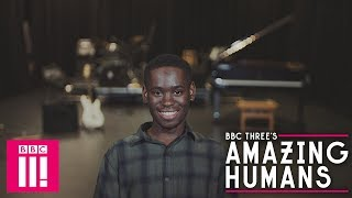 The Autistic Teenager Who Began Composing When He Was 12
