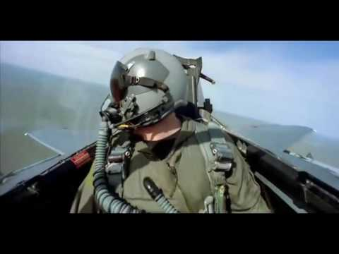GUARDIAN OF GREECE |The Power of Greek Airforce|2016|
