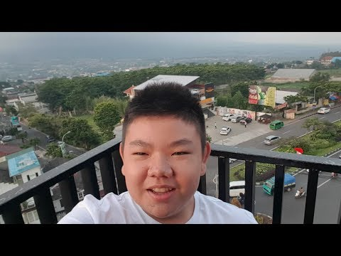 Travel vlog Jakarta Surabaya (Part2) #travlog2