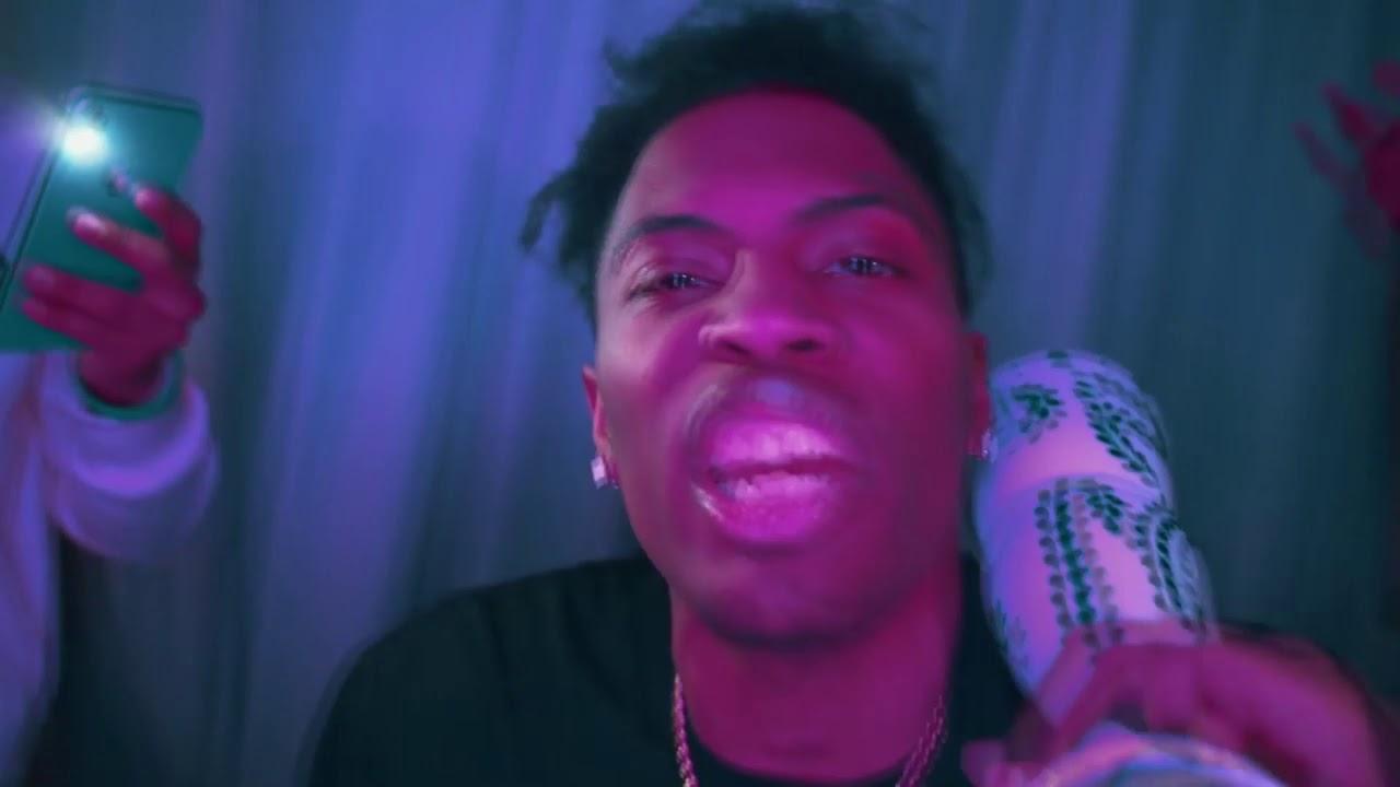 Popular Songs Rap 2020 2021 (Playlist Hip Hop 2020 2021 ...