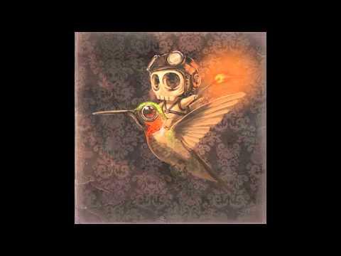 Spoonbill - Les Lilas