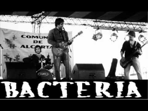 "MIL GUARIDAS "" bacteria """