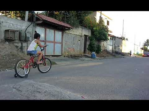 Download Partiu rua de Bike (O que fazer quando não tem internet🙃) Em 0:35 segundos!!!Por Bia Carreiro