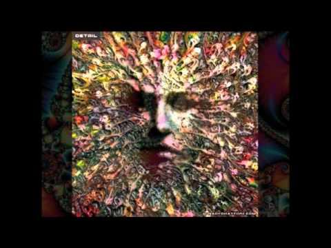 Grateful Dead ~ Dark Star/China Doll ~ 05-14-1974 ~ Adams Field House Missoula MT