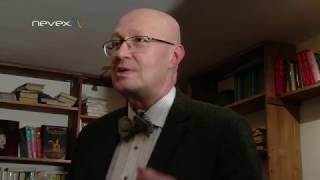 видео: Профессор Соловей отвечает...