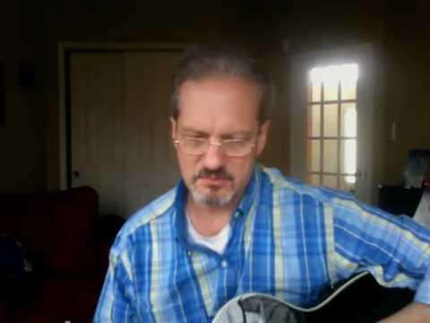 Jim Geisler sings Better Than We Dreamed