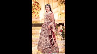#fashion #Rose Bridal Dresses in Google new 2019 #bridal #bridalstyle #bridaldresses2019