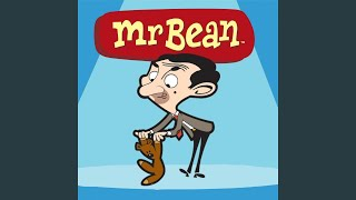 Mr Bean Animated Series Theme Tune