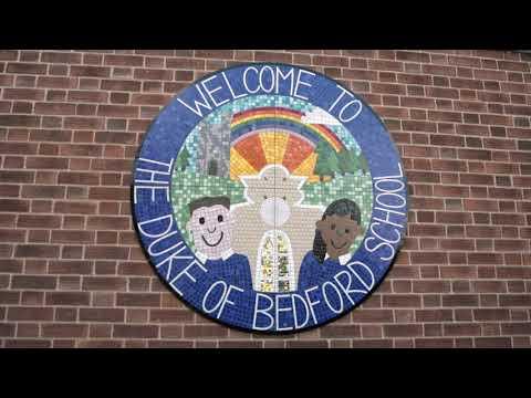 Year 6 Leavers Song - Duke of Bedford Primary School