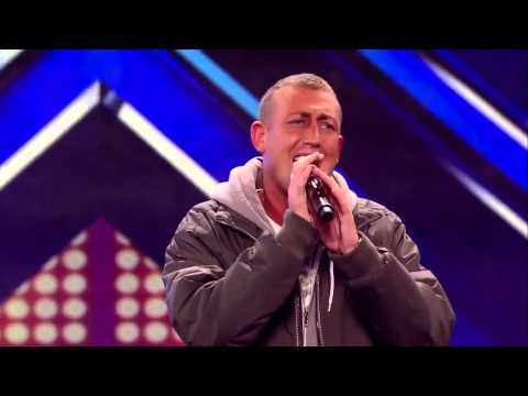 christopher maloney - the rose