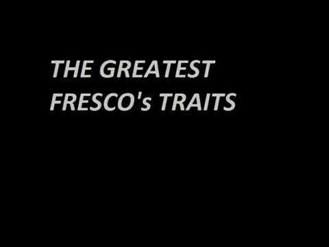 Greatest traits of jacque fresco
