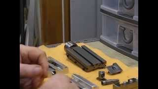 MVI 0262 Taig Modified Top Slide part 1 of 3 videos