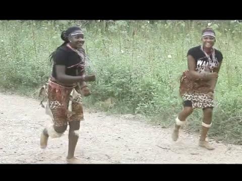 Hausa Gospel Music Nigeria