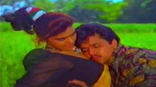 Alimayya Kannada Movie Songs | Ninnalathe Mooru Molana | Arjun, Shruthi