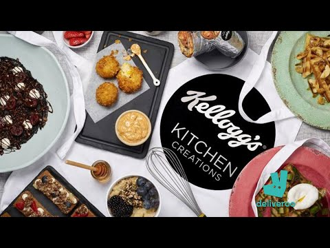 kellogg's-and-deliveroo's-partnership-signals-a-new-era-in-food