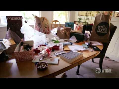 All Access: Ronda Rousey - Episode 2