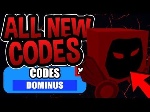 Baixar codes rbx - Download codes rbx | DL Músicas