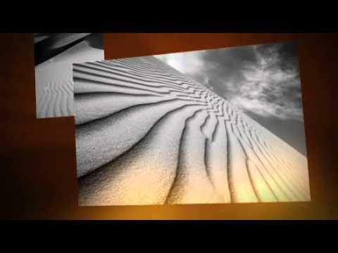 Concrete Wall by Zee Avi