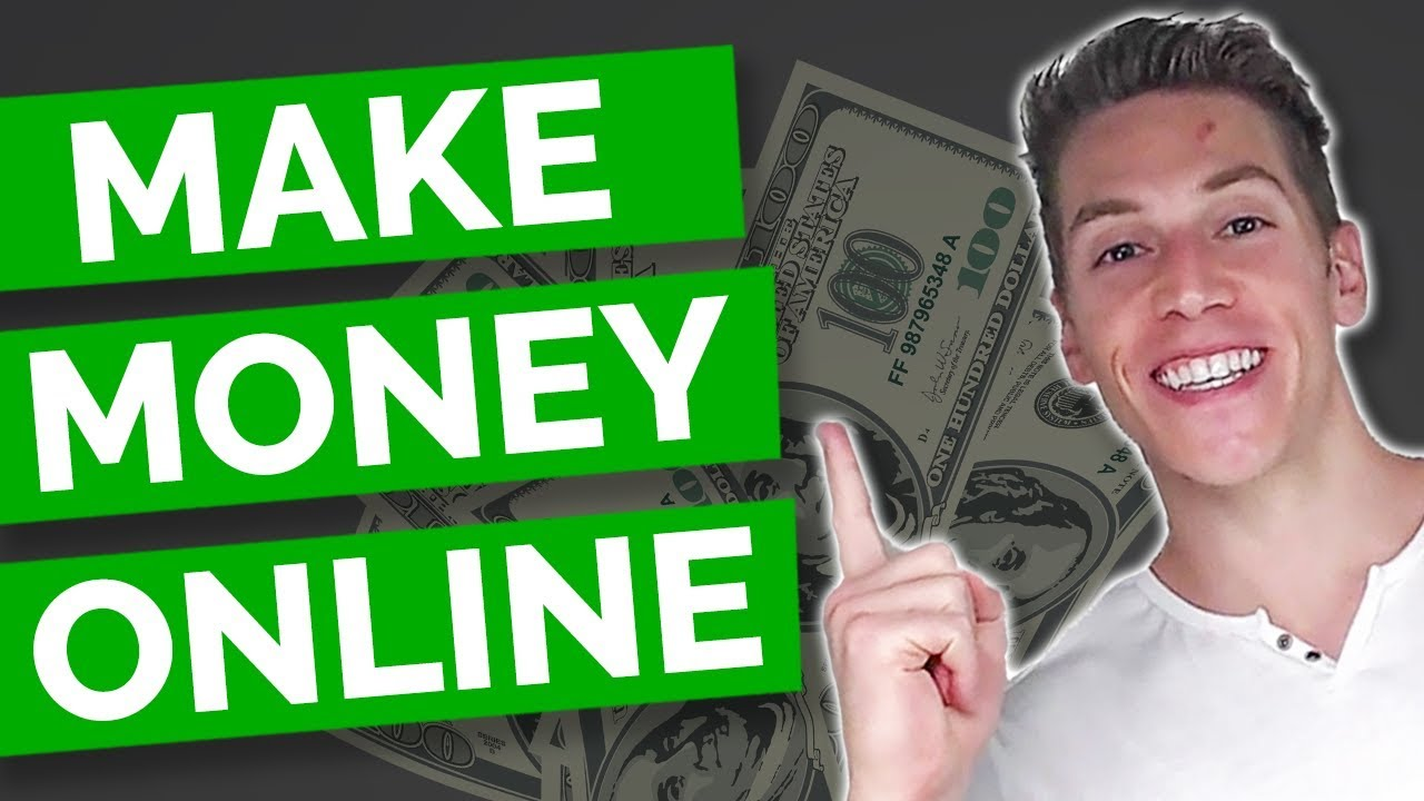 how to create a successful online