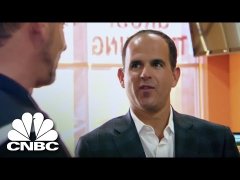 The Profit Season Premiere Extended Sneak Peek | The Profit
